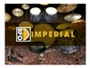 FXpansion BFD Imperial Drums (Download)