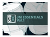 FXpansion BFD JM Essentials Vol. 1 (Download)