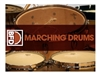 FXpansion BFD Marching Drums Exp. (Download)