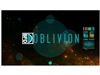 FXpansion BFD Oblivion (Download)