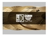 FXpansion BFD Sabian Digital Vault (Download)