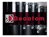 FXpansion BFD Decatom (Download)