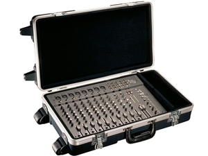 Gator G-MIX 12 X 24 ATA Mixer Case