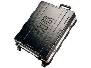 Gator G-MIX 20X25 ATA Mixer Case