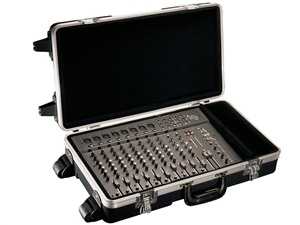 Gator G-MIX 24X36 ATA Mixer Case