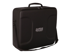 "Gator G-MONITOR2-GO22 - 22"" Flat Screen Monitor Lightweight Case"