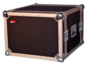 Gator G-TOUR 12U - 12U, Standard Audio Road Rack Case