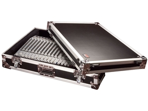 Gator G-TOUR 24X36 - Mixer Wood Flight Case