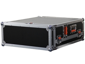 Gator G-TOUR AH2400-32 - Road Case For 32 Channel GL2400 Mixer