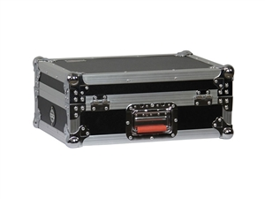 Gator G-TOUR CD 2000 - Case to fit Pioneer CDJ-2000