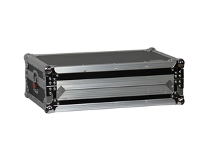 Gator G-TOUR DDJT1-S1 - Case for Pioneer DDJ T1 and S1