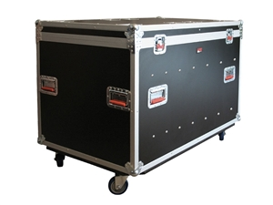 Gator G-TOUR-LED8-2626, ATA LED Panel Transport Case