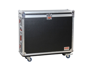 Gator G-TOUR MIDVENF32 - Road Case For 32 Channel MIDAS F Series