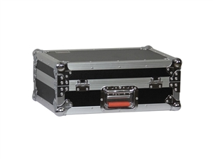 Gator G-TOUR MIX 12, Case for 12 inch DJ Mixers