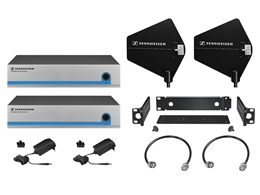 Sennheiser G3DIRKIT8 Active Eight Receiver Antenna Splitter
