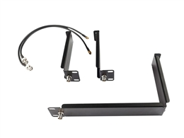 Line 6 G55/V55 Rack mount kit for Relay G55 & XD-V55