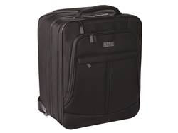Gator GAV-LTOFFICE-W, Laptop & Projector Bag; Wheels & Handle