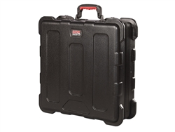 "Gator GAV-PROJECTOR-LG, TSA Projector case fits up to 18""x18""x6"""