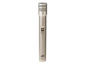 Microtech Gefell M294 Mid-Field Cardioid Condenser Microphone