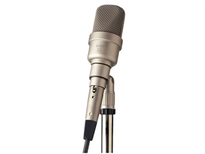 Microtech Gefell M930 Cardioid Condenser Microphone