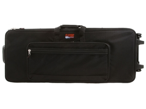 Gator GK-49 - 49 Note Lightweight Keyboard Case