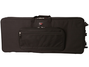 Gator GK-61 - 61 Note Lightweight Keyboard Case
