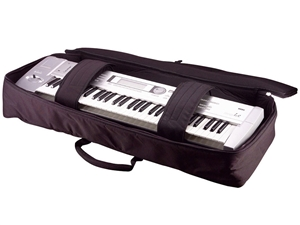 Gator GKB-49 - 49 Note Keyboard Gig Bag