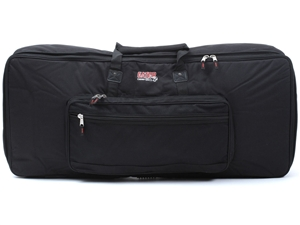 Gator GKB-61 - 61 Note Keyboard Gig Bag