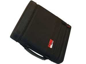 Gator GM-1WEVAA - Wireless System Lightweight Case
