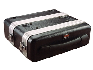 Gator GM-1WP - Wireless System Case