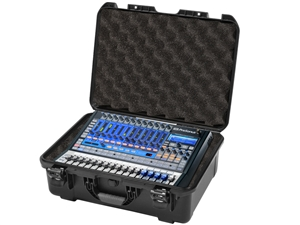 Gator GMIX-PRESON1602-WP, Waterproof case for Presonus StudioLive 16.0.2
