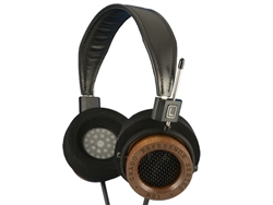 Grado RS1 Reference Headphone