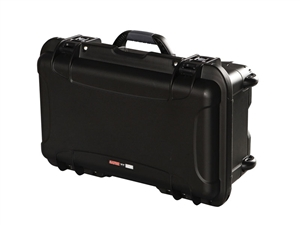 "Gator GU-2011-07-WPNF - Waterproof utility case, No Foam; 20.5""x11.3""x7.5"""
