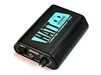 Whirlwind HATT - Table Top Active, Stereo Headphone Control Box