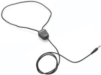 Bosch HDP-ILN - Induction-loop neckband