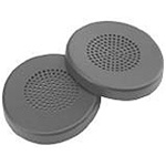 Bosch HDP-LWSP - Solid earpads for LLB 3443/00 (50 pairs)