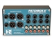 Henry Engineering PatchBox II Stereo Output Multiplier