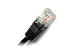Hear Technologies CAT6 Cable 50 Ft.