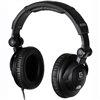 Ultrasone HFI-450 Closed-back Headphones