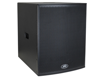 Peavey HIsys 15 Self-Powered Subwoofer