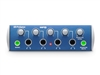 Presonus HP4 - 4-Channel Headphone Amplifier