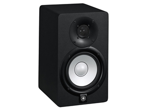 Yamaha HS5 Active Studio Monitor (Single)