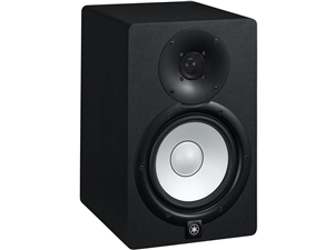 Yamaha HS7 Active Studio Monitor (Single)