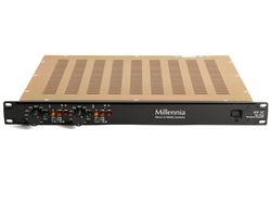 Millennia Media HV-3C Stereo Microphone Preamplifier