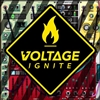 Voltage Modular Ignite Software Bundle (Download)