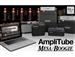 IK Multimedia AmpliTube MESA/Boogie (Download)