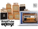 IK Multimedia AmpliTube ORANGE (Download)