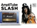 IK Multimedia AmpliTube SLASH (Download)