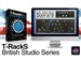IK Multimedia T-RackS British Studio Series (Download)