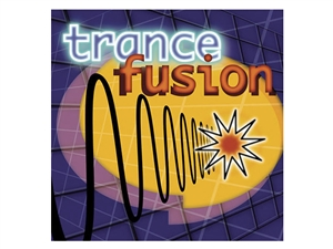 ILIO Trancefusion (AUDIO CD)